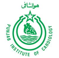 Punjab Institute of Cardiology | GHRU-SOUTHASIA