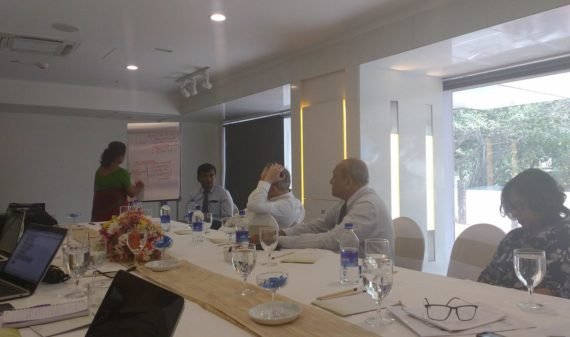 ghru-meeting-colombo-march-2018-6