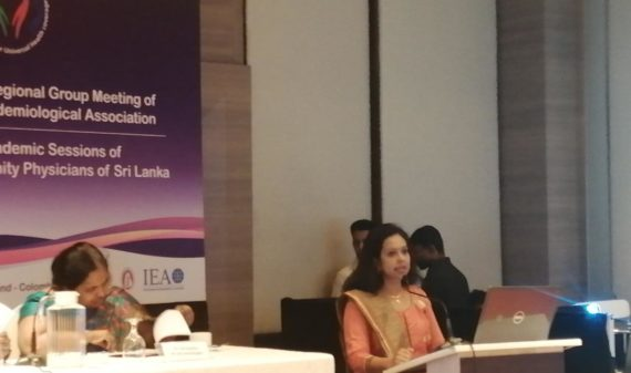 iea-sea-symposium-sri-lanka-19-21-september-2019-04