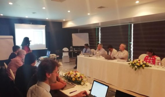 steering-committee-meeting-sri-lanka-19-20-september-2019-09